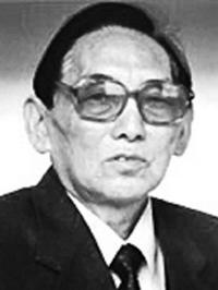 强巴赤列,藏医主任医师