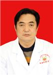 索郎扎西  主任藏医药师