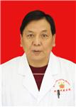 泽戈   主任藏医药师