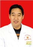 索郎主任藏医药师