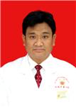王章主任藏医药师