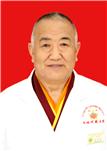 尕尔科   主任藏医药师