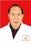 华尔江主任藏医药师