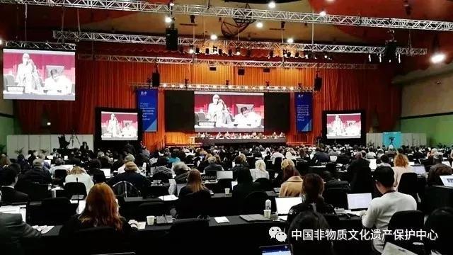 http://www.tibetmd.cn/uploadfile/2018/1129/20181129085806825.jpg