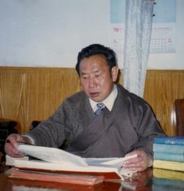 སྨན་རམས་པ