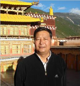 艾措千博士、硕士导师